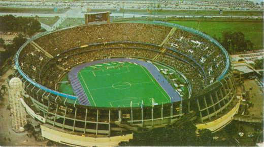 8 falsas chicanas de Boca Juniors hacia River Plate.
